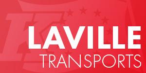 LAVILLE TRANSPORTS