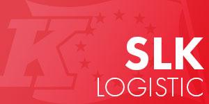 SLK Logistic