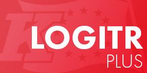 LOGITR Plus